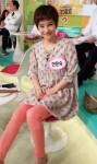 Ahn Moon-sook's picture
