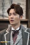 Kim Jin-woo's picture