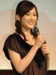 Haruka  Ayase (綾瀬はるか)