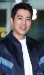 Joo Sang-wook (주상욱)'s picture