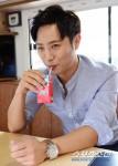 Jin Goo's picture