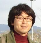 Choi Yong-seok (최용석)