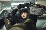 Midnight Runners (청년경찰)'s picture