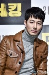Jo In-sung (조인성)'s picture