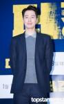 Jo In-sung (조인성)