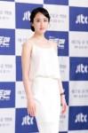 Kim Min-jung's picture