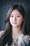 Kim Sae-ron's picture