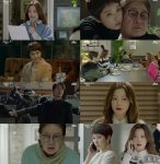 Woman of Dignity's picture