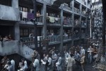 The Battleship Island (군함도)'s picture