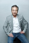 Jung Dong-hwan's picture