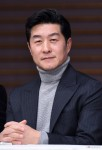 Kim Sang-joong's picture