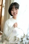 Kim Hyang-gi (김향기)'s picture