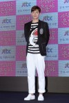 Joo Jin-mo's picture