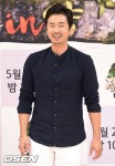 Ryu Seung-soo's picture
