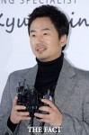 Ryu Seung-soo (류승수)'s picture