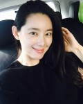 Song Seo-yeon's picture