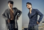 Yeo Jin-goo's picture