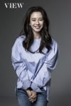 Song Ji-hyo's picture