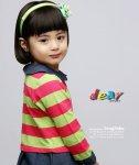Joo Hye-rin (주혜린)'s picture