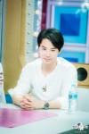 Jun Jin's picture