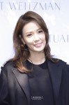 Son Tae-young's picture