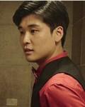 Jo Wan-jin (조완진)