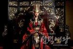 Queen Seon-deok (선덕여왕)'s picture