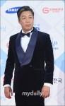 Ahn Kil-kang's picture