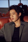 Lee Sung-yeol (이성열)'s picture