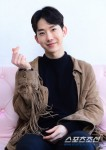 Jo Kwon (조권)'s picture
