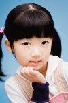 Ahn Seo-hyeon (안서현)'s picture