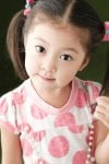 Ahn Seo-hyeon's picture