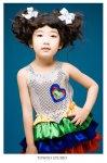 Ahn Seo-hyun (안서현)'s picture