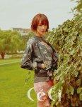 Go Joon-hee's picture