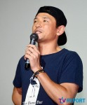 Hwang Jung-min's picture