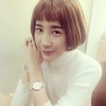 Seo In-young's picture