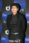 MC Mong's picture