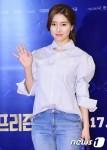 Kim So-eun's picture
