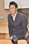 Lee Chang-hoon's picture