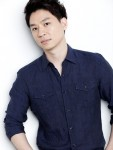 Jung Sang-hoon (정상훈)'s picture