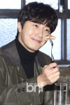 Jung Il-woo (정일우)'s picture