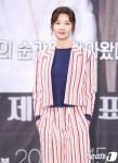 Song Sun-mi's picture