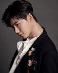 Lee Jong-suk (이종석)
