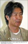 Choi Baek-ho (최백호)'s picture