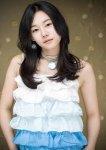 Hyeon Jeong-eun (현정은)'s picture