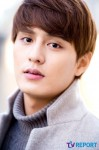 Do Ji-han's picture