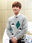 Yoon Si-yoon (윤시윤)'s picture