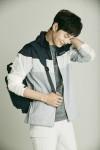 Joo Won's picture