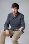 Song Il-gook's picture