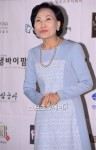 Kim Kyeong-ae's picture